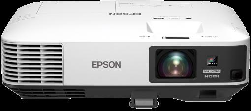Epson EB-2250U WiFi